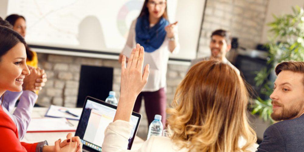 Devenir coach spécialisé en gestion des conflits et communication non violente