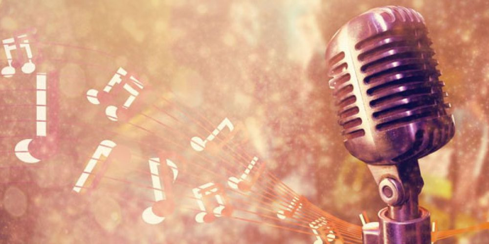 Actualités et recherches dans le domaine artistique : mieux comprendre l'analyse musicale