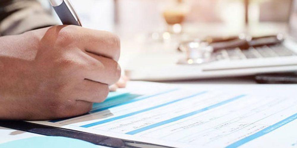 Souscrire une assurance : à qui s'adresser ?