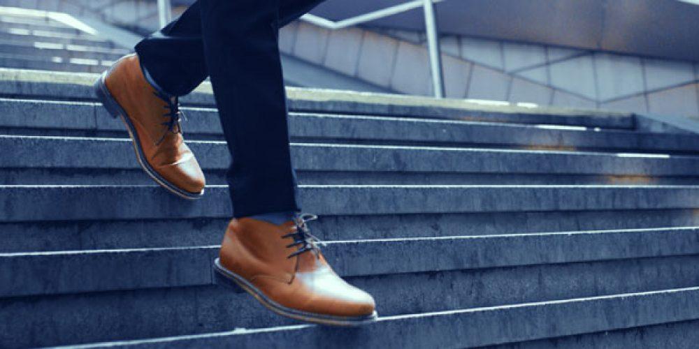 Acheter des baskets de luxe pour hommes en ligne