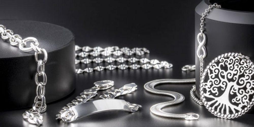 Comment choisir vos bijoux en argent ?