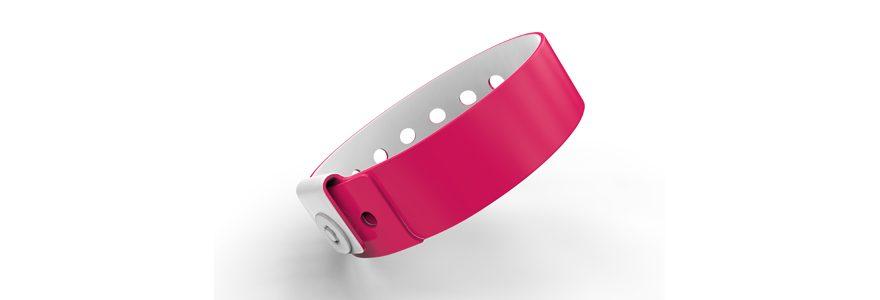 bracelets promotionnels