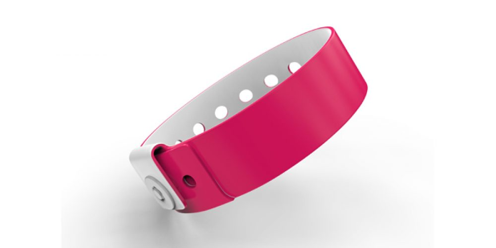 Choisir des bracelets promotionnels pour son événement d'entreprise