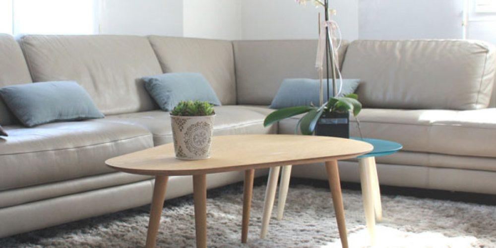 Achat de canapés d'angle design : consulter un spécialiste en ligne