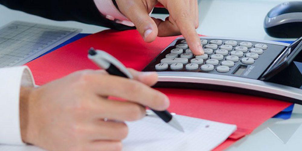 Conseils en affaires et gestion : se faire guider par un expert