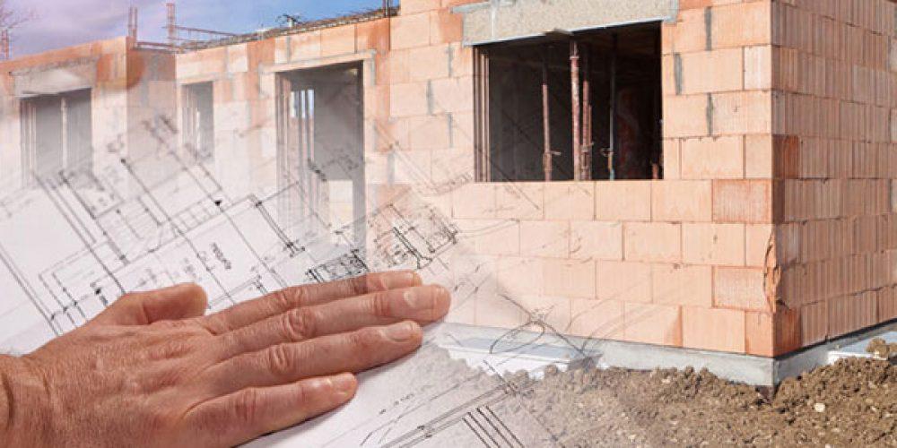 Trouver un constructeur de maison individuelle de confiance