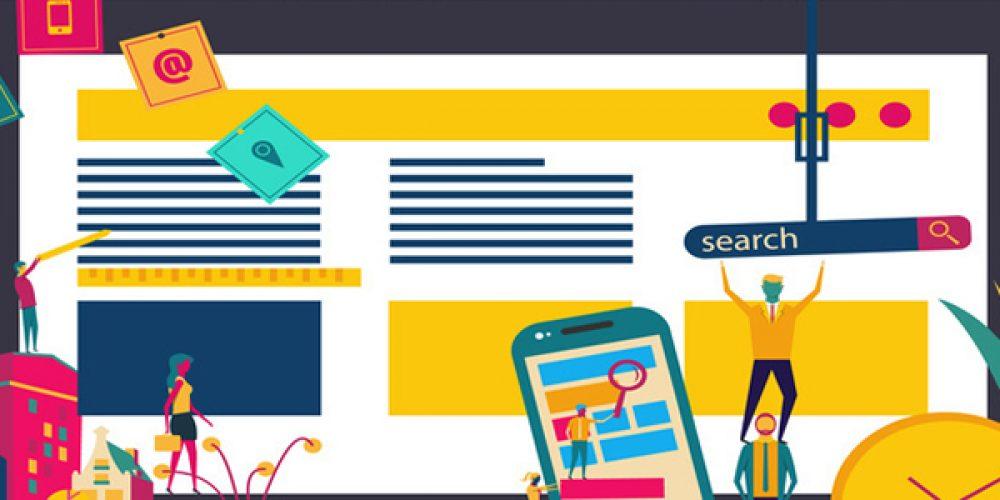 Créer un site à partir d'un kit graphique : comment faire ?