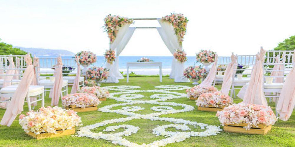 Conseils pour bien choisir sa décoration de mariage