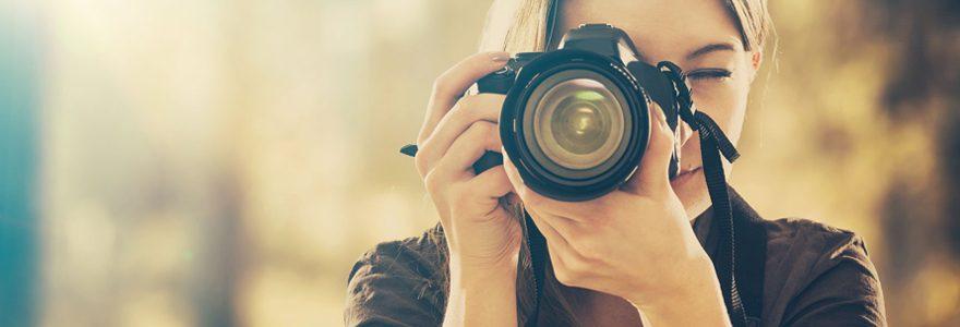 Faire appel à un artiste photographe