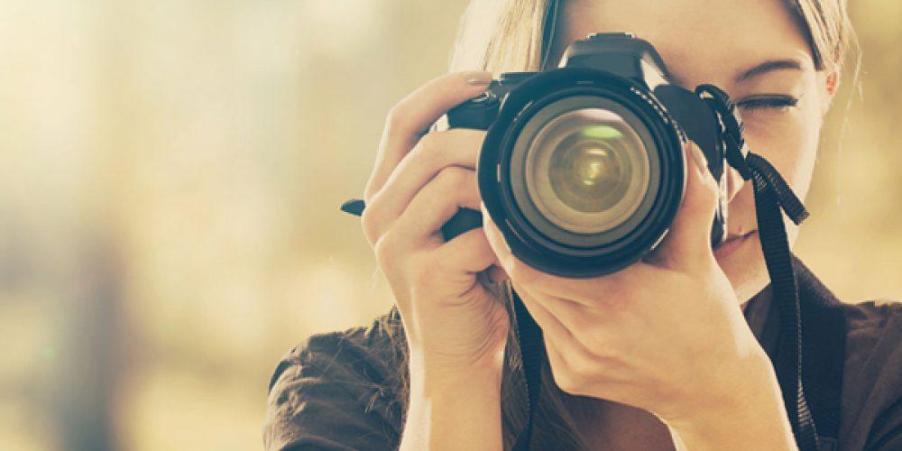Pourquoi faire appel à un artiste photographe ?