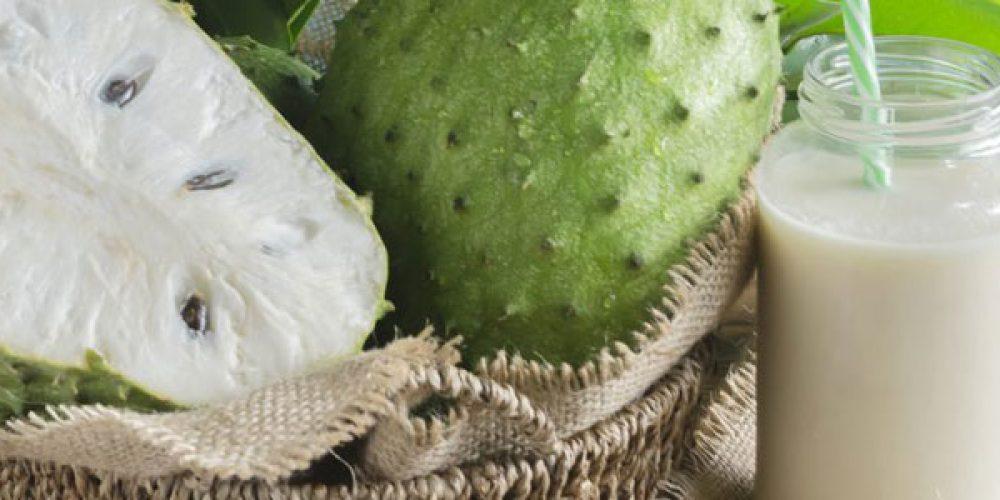 Graviola corossol : acheter un produit de qualité en ligne
