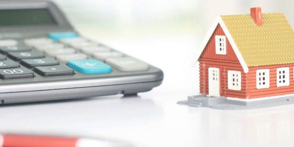 Immobilier à Saint Julien en Genevois : trouver une agence de confiance