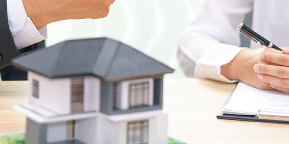 Programmes immobiliers neuf en Hauts-de-France
