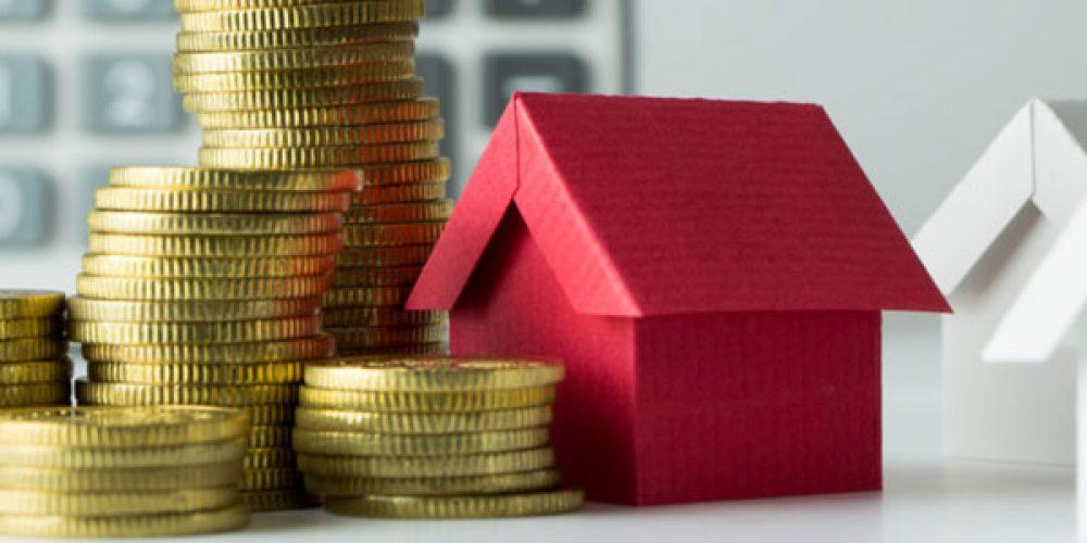 Achetez un appartement ou une maison en Indre-et-Loire