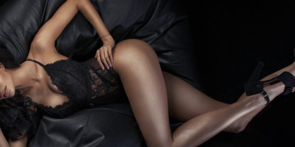 Les bonnes raisons de s'offrir de la lingerie sexy