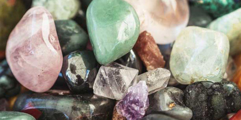 Achat de pierres de santé en ligne : choisir un spécialiste de confiance