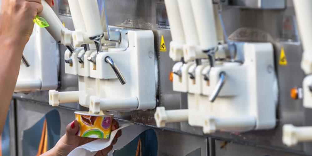Se procurer une machine à glace professionnelle
