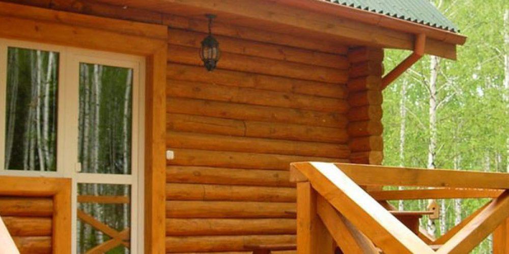 S'informer sur les prix des maisons en bois en ligne