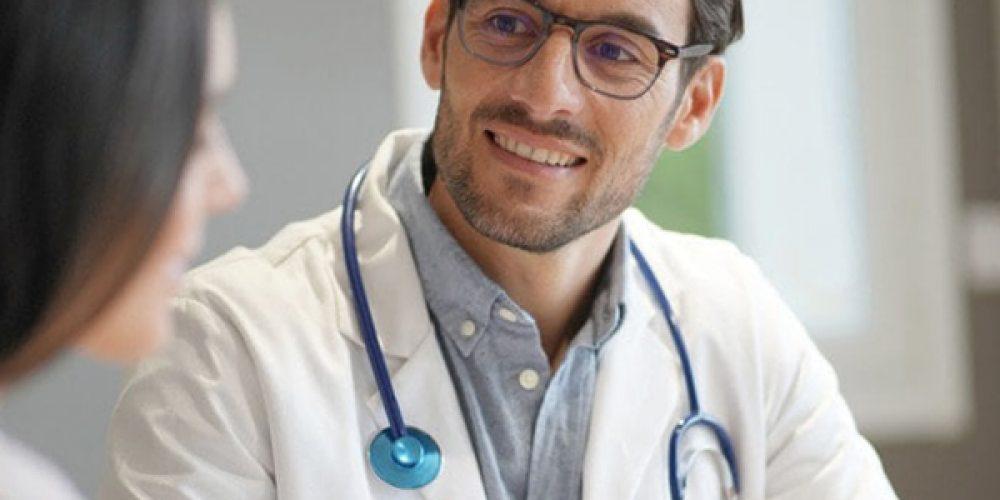 Renseignements utiles en ligne : trouver un médecin de garde à Angers