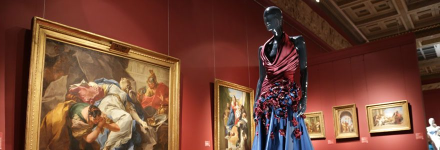 Oeuvres d'art d'artistes Français et Internationaux à connaitre