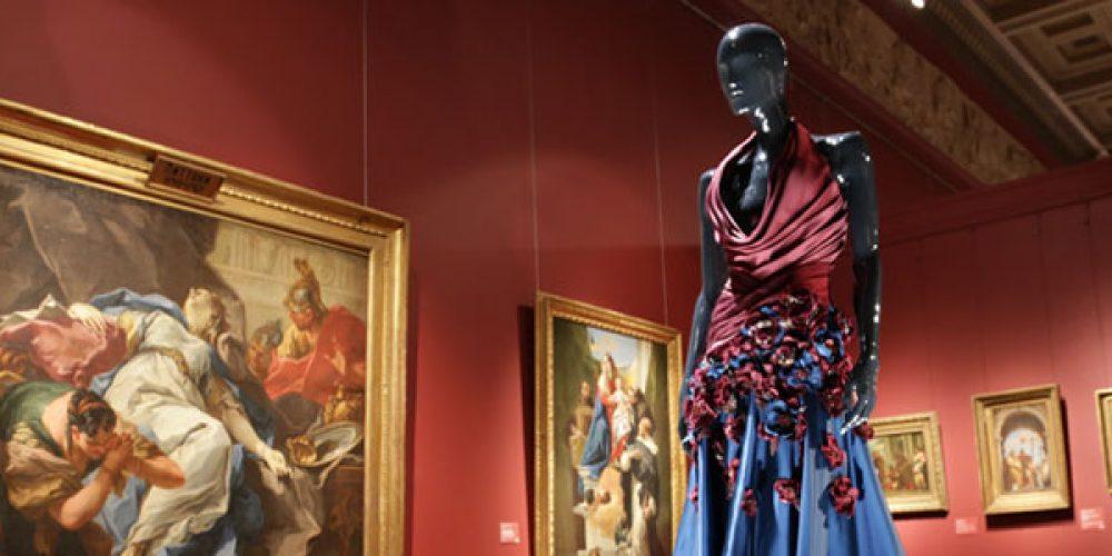 Œuvres d'art d'artistes Français et Internationaux à connaitre