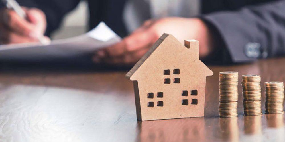 Tout savoir sur la gestion de patrimoine immobilier
