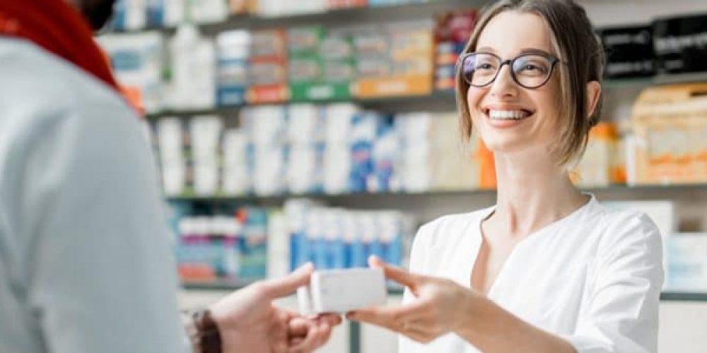 Trouver un spécialiste de la vente et de l'achat de pharmacies