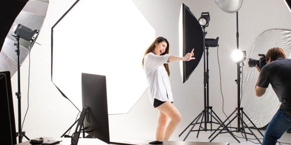 Trouver un photographe professionnel de qualité à Gap