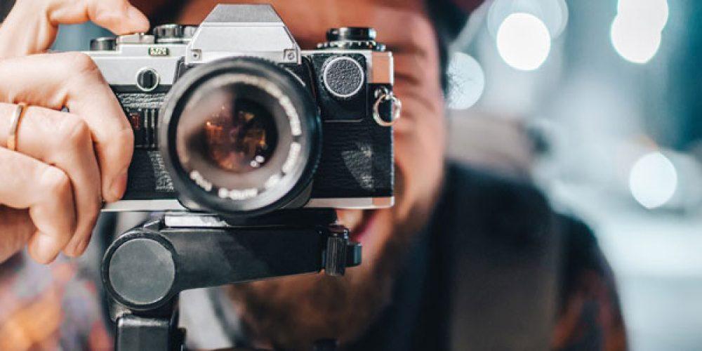Maitriser la profondeur de champ en photographie