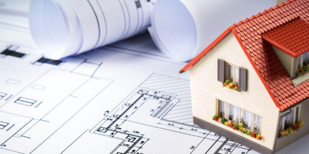 Plans de maisons à télécharger gratuitement en ligne