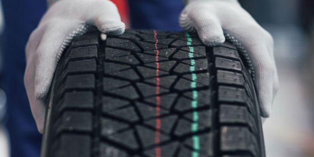 Quel type de pneu pour ma voiture ?