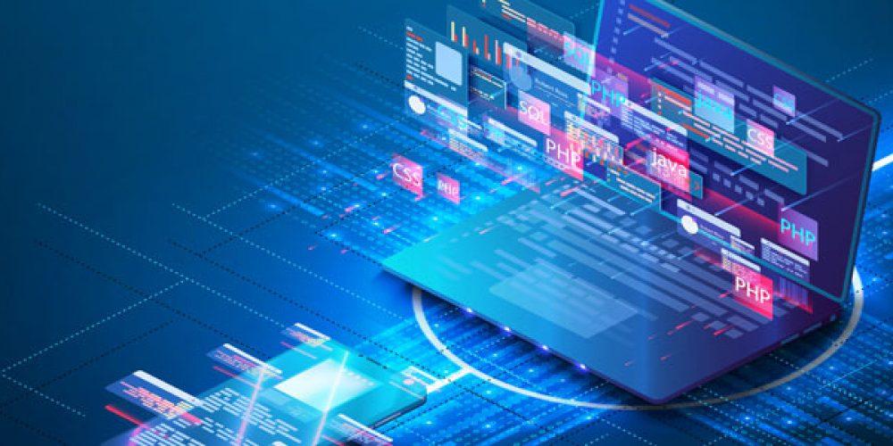 Les bases de la programmation IOS en ligne