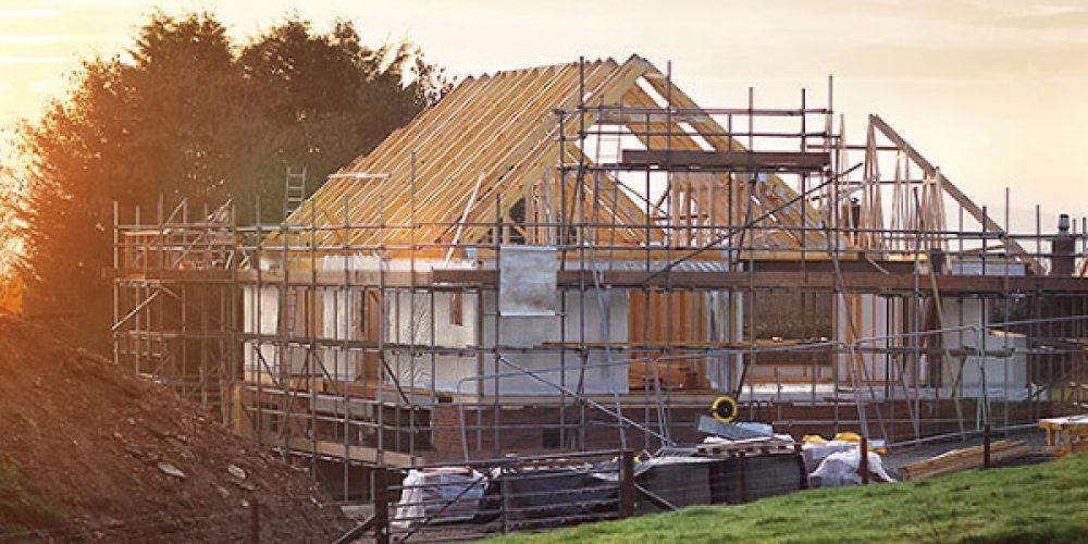 Projet de construction de maison individuelle en Dordogne : faire appel à un spécialiste