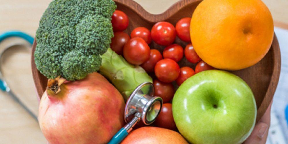Santé et bien être : Quels sont les meilleurs régimes contre les maladies