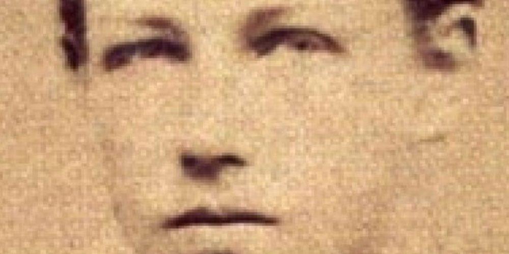 Pourquoi lire Rimbaud aujourd'hui ?
