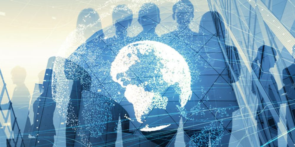 Comité social et économique : détails et missions