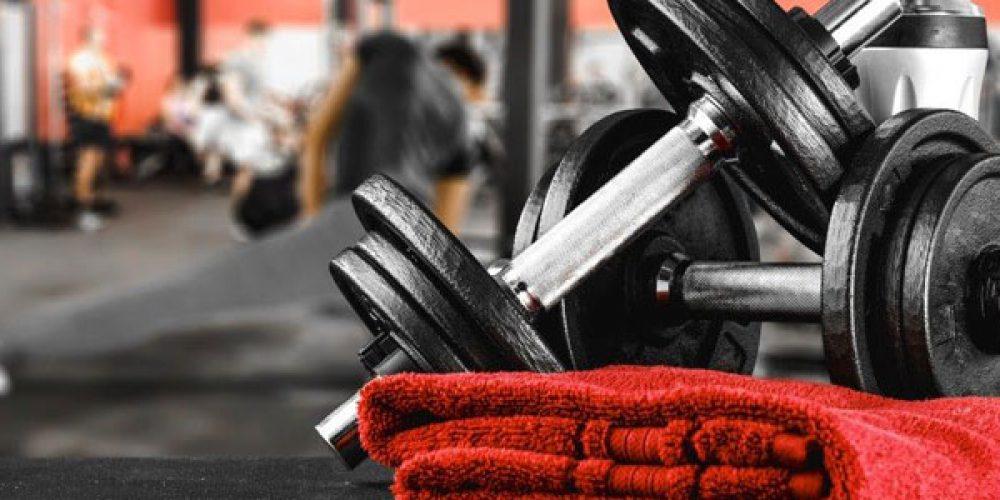 A qui confier la préparation et l'organisation de vos séances de sport ?