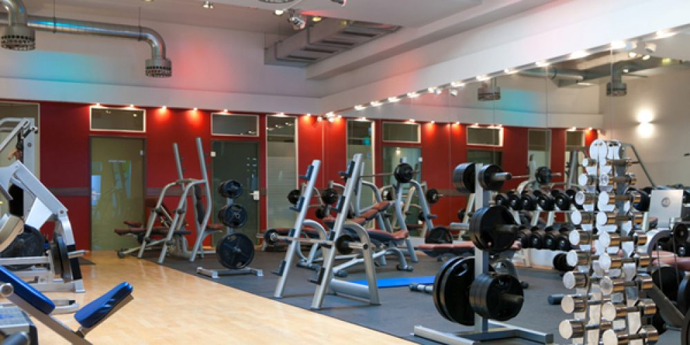 Choisir sa salle de sport à Bordeaux