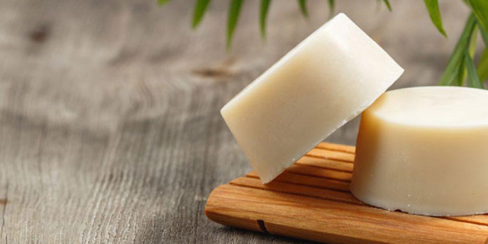 Quel est le meilleur shampoing solide du marché ?