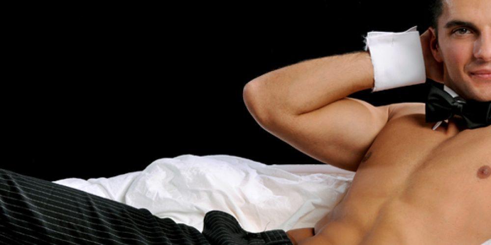 Striptease à domicile : faire appel à un prestataire à Paris