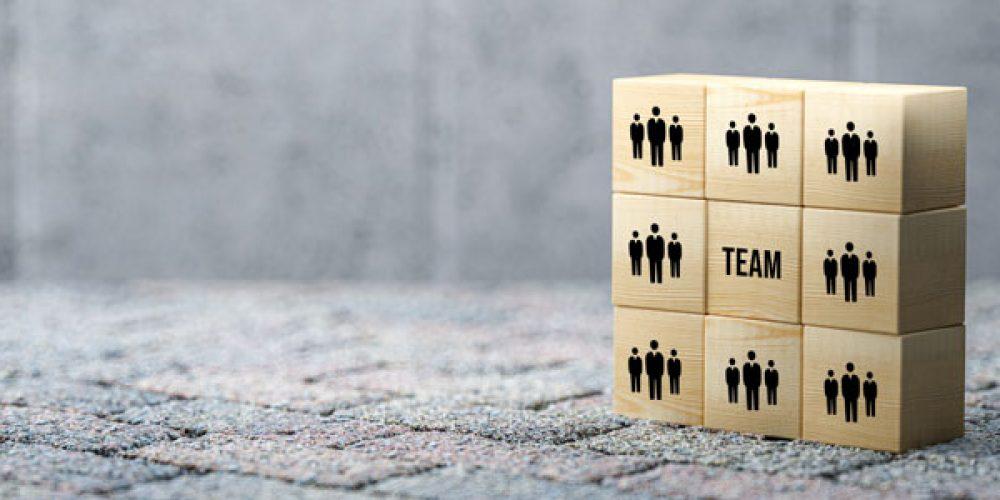 Profiter des meilleurs astuces pour améliorer la cohésion d'équipe
