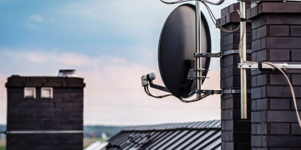 Comment profiter de la TNT HD par satellite ?